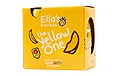 Ella&#39;s Kitchen The Yellow One Fruit Smoothie Multipack