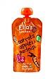 Ella's Kitchen Carrots, Apples & Parsnips Stage 1