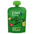 Ella's Kitchen Apples, Apples, Apples Stage 1