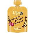 Ella's Kitchen Bananas, Bananas, Bananas Stage 1