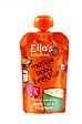 Ella's Kitchen Mango Baby Brekkie Stage 1