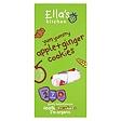 Ella's Kitchen Apple & Ginger Cookies Stage 2
