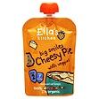 Ella's Kitchen Cheesy Pie With Veggies Stage 2