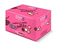 Ella's Kitchen Raspberry & Vanilla Puffits Stage 2