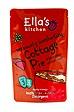 Ella's Kitchen Cottage Pie Stage 3