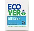 Ecover Non-Bio Concentrated Washing Powder - 1.8kg (25 washes)
