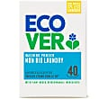 Ecover Non-Bio Concentrated Washing Powder - 3kg (40 washes)