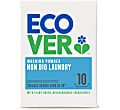 Ecover Non-Bio Concentrated Washing Powder - 750g (10 washes)