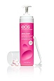 EOS Pomegranate Raspberry Shave Cream