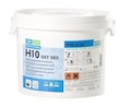 Ecover Professional H10 Oxy Deo