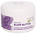 Essential Care Baby Organic Bump Butter - 20g Travel size