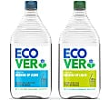 Ecover Washing Up Liquid 1 Litre