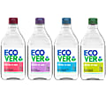Ecover Washing Up Liquid 500ml