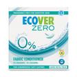 Ecover ZERO Fabric Conditioner Refill 5L - Bag in Box