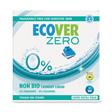 Ecover ZERO Non-Bio Laundry Liquid Refill 5L (71 washes) - Bag in Box
