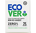 Ecover ZERO - Non-Bio Washing Powder (10 washes)