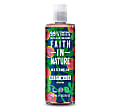 Faith in Nature Watermelon Shower Gel & Foam Bath