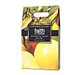 Faith in Nature Grapefruit & Orange Minis Gift Bag