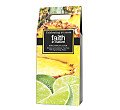 Faith in Nature Pineapple & Lime Shampoo & Conditioner Gift Pack
