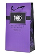 Faith in Nature Relaxing & Luxurious Gift Bag