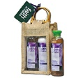 Faith In Nature Lavender &amp; Geranium Gift Bag