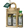 Faith In Nature Seaweed Gift Bag