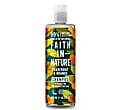 Faith In Nature Grapefruit & Orange Shampoo