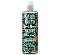 Faith in Nature for Men Blue Cedar Shampoo