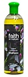 Faith in Nature Neem & Propolis Shampoo