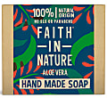 Faith in Nature Natural Soaps