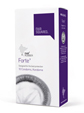 Fair Squared Fair Trade Ethical Condoms - Forte
