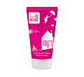 Go & Home Foot & Leg Cream - Sweet Rosemary (150ml)