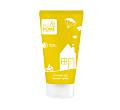Go & Home Styling Gel - Summer Splash (150ml)