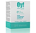 Green People Organic Oy! Clear Complexion Kit