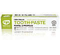 Fennel &amp; Propolis Toothpaste