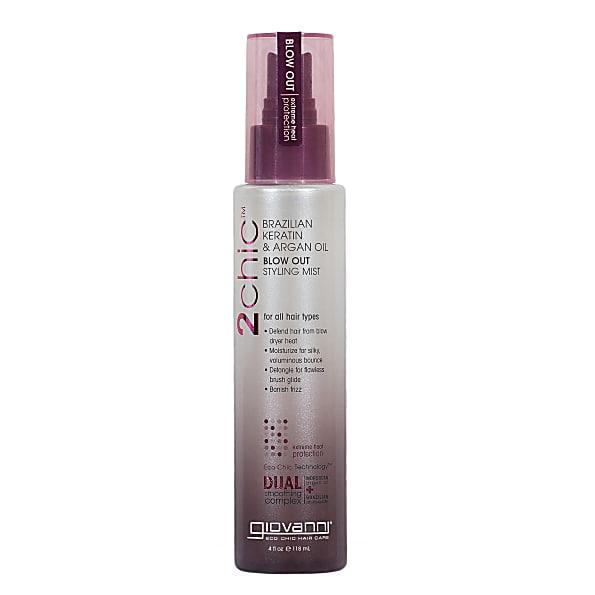 Чем можно заменить оливковое масло для маски волос