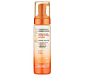 Giovanni 2Chic Ultra-Volume Foam Styling Mousse