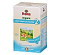 Holle Organic Infant Follow-on Formula 2
