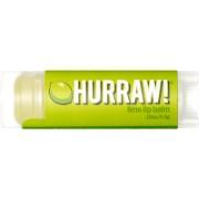 Hurraw Lime Lip Balm