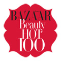 Weleda Skin Food Wins Harp's Bazaar Award