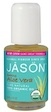 Jason Soothing Aloe Vera Beauty Oil