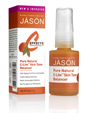 Jason C-Effects C-Lite Skin Tone Balancer