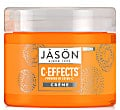 Jason C-Effects Anti-Aging Creme