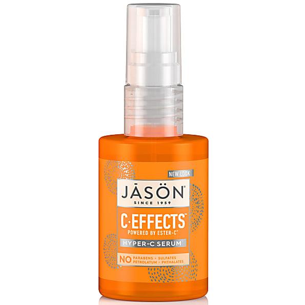 Jason natural ester-c lotion anti-oxidant regenerating moisturizer