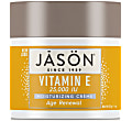 Jason 25,000 IU Vitamin E Age Renewal Moisturising Cr&#232;me