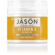 Jason 25,000 IU Vitamin E Age Renewal Moisturising Crème