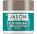 Jason Aloe Vera 84% Moisturising Cr&#232;me