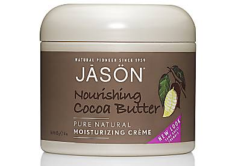 Jason Cocoa Butter Intensive Moisturising Crème