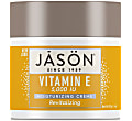 Jason 5,000 I.U. Vitamin E Revitalising Moisturising Face Cr&#232;me
