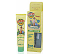 Jason Earth's Best Apple & Pear Toddler Toothpaste